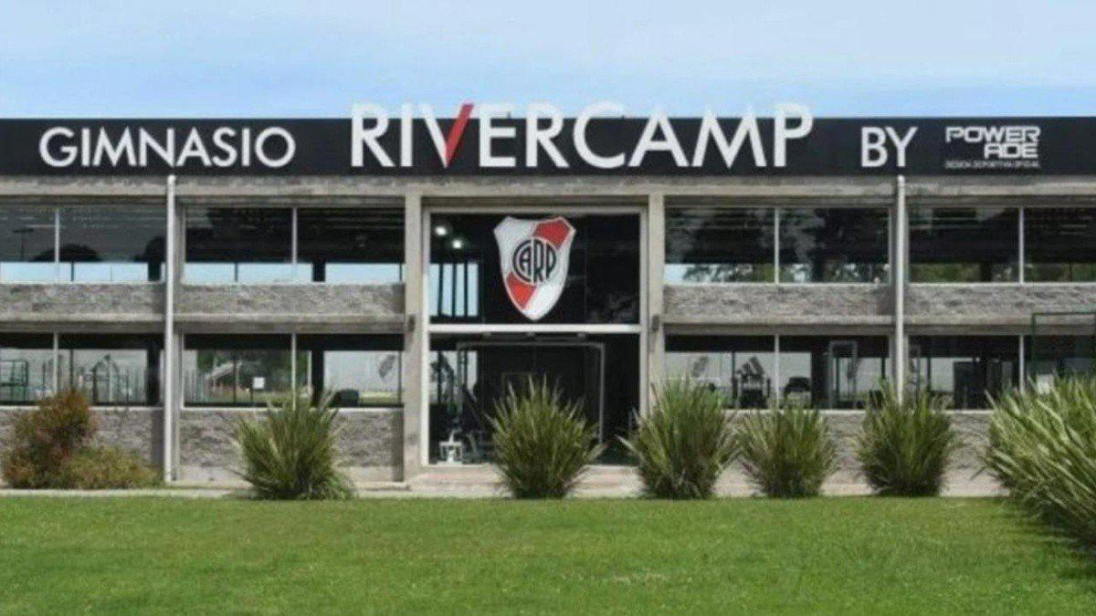 river-camp-ezeiza_crop1603634196112.jpg_554688468