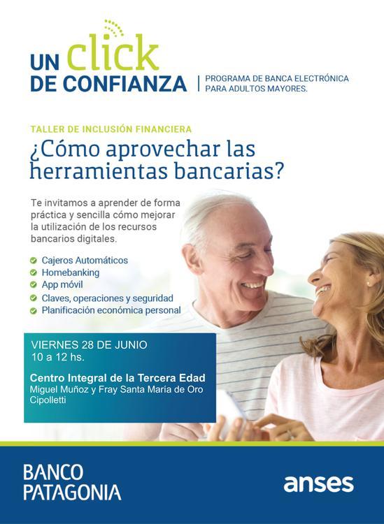 Banco Patagonia1