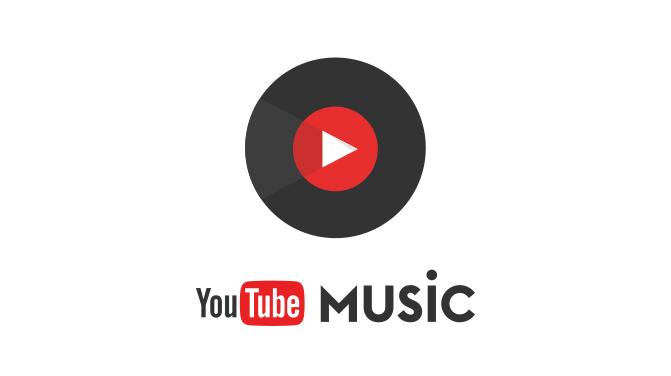 Resultado de imagen de youtube music