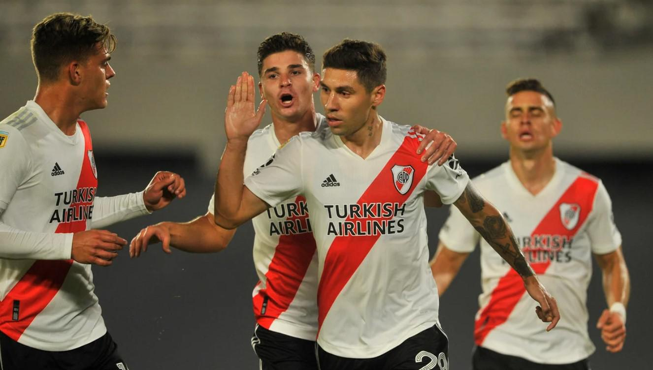 River32colon