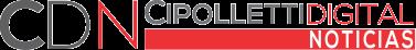 Cipolletti Digital Noticias